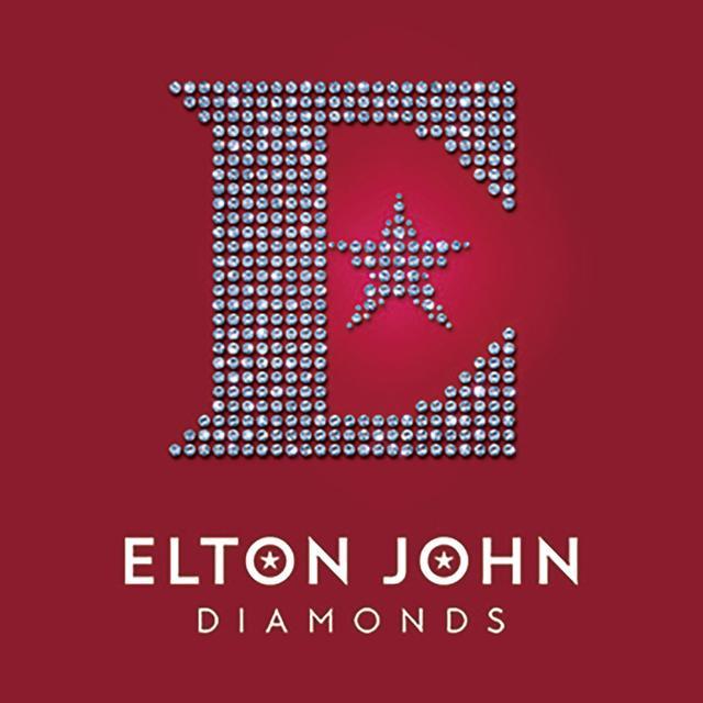 画像: 「ダイヤモンズ」3CDバージョン (¥4,600+税)