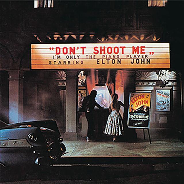 画像: 「ピアニストを撃つな」