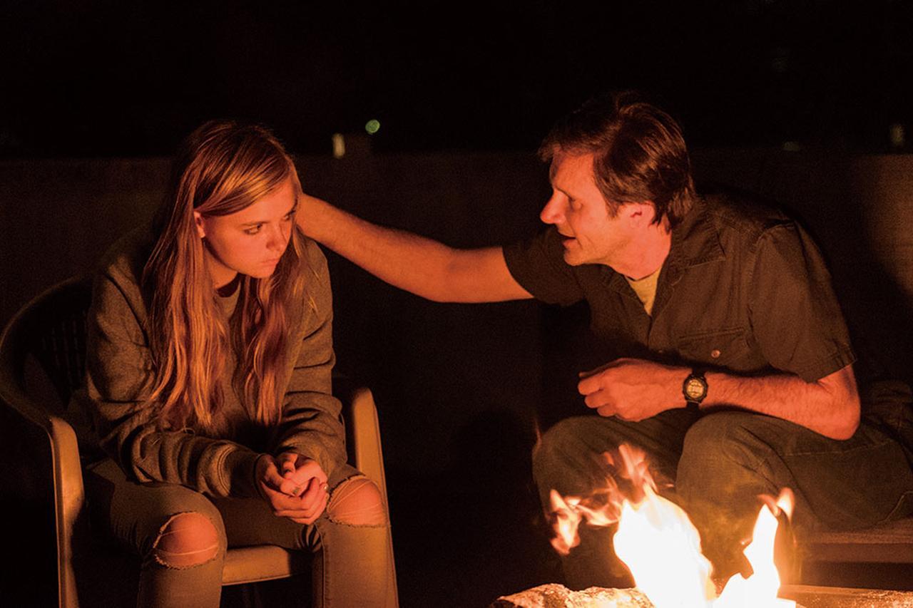 世代を問わない青春映画…!今月のイチオシ「エイス・グレード 世界でいちばんクールな私へ」
