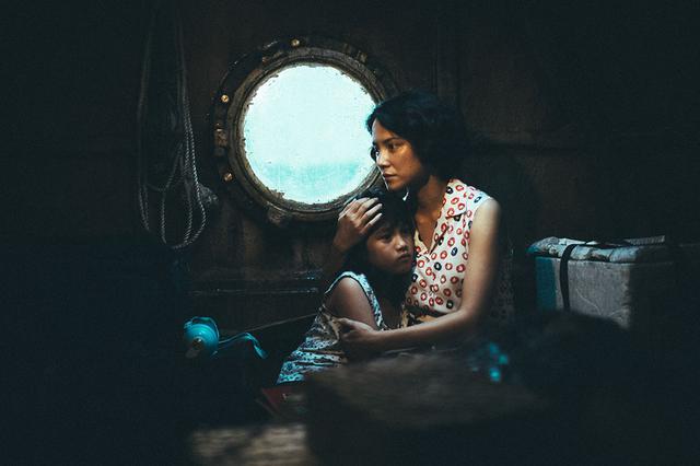 画像3: 香港&台湾ニューウェイブの看板女優による話題作が公開決定