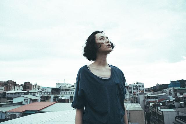 画像1: 香港&台湾ニューウェイブの看板女優による話題作が公開決定