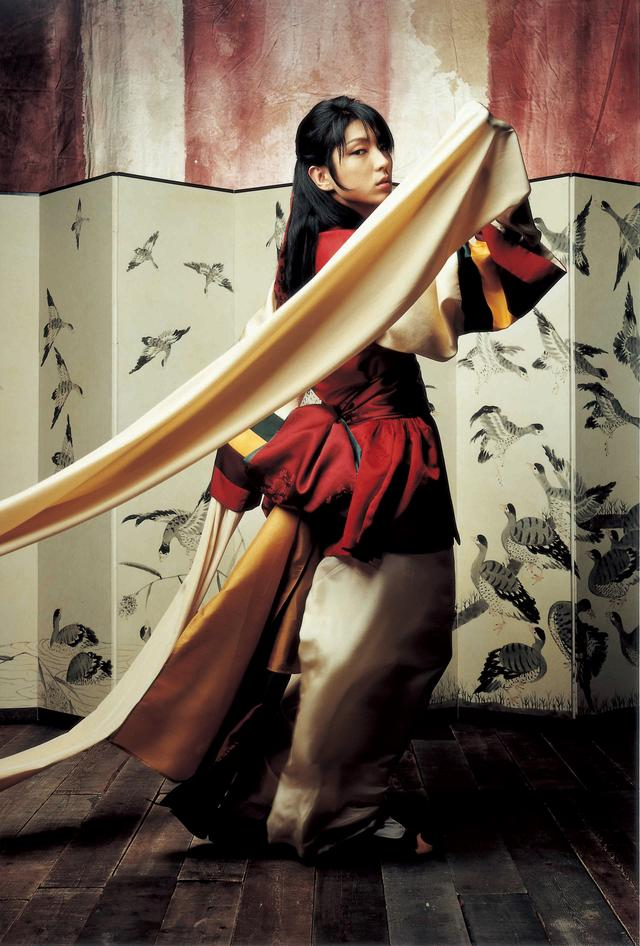 画像: 『王の男 デジタルリマスター版』
