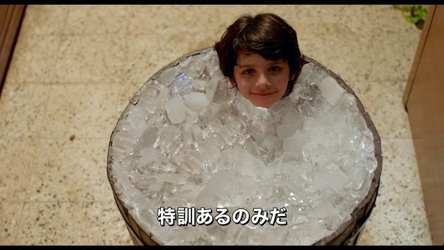画像: 映画『燃えよスーリヤ!!』12/27(金)公開/本予告60秒 youtu.be