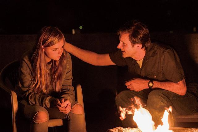 画像: 世代を問わない青春映画…!今月のイチオシ「エイス・グレード 世界でいちばんクールな私へ」 - SCREEN ONLINE(スクリーンオンライン)
