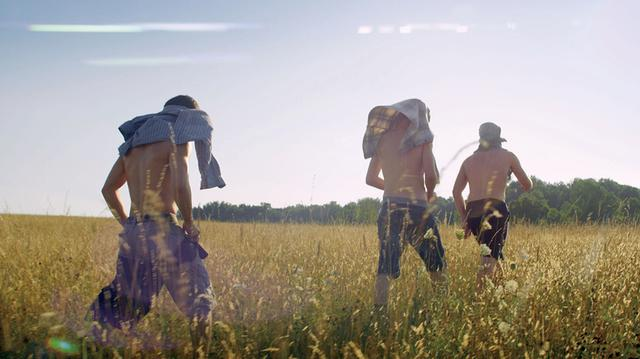 画像: 「キングス・オブ・サマー」(2013) 夏はちょっと背伸びしたくなる季節