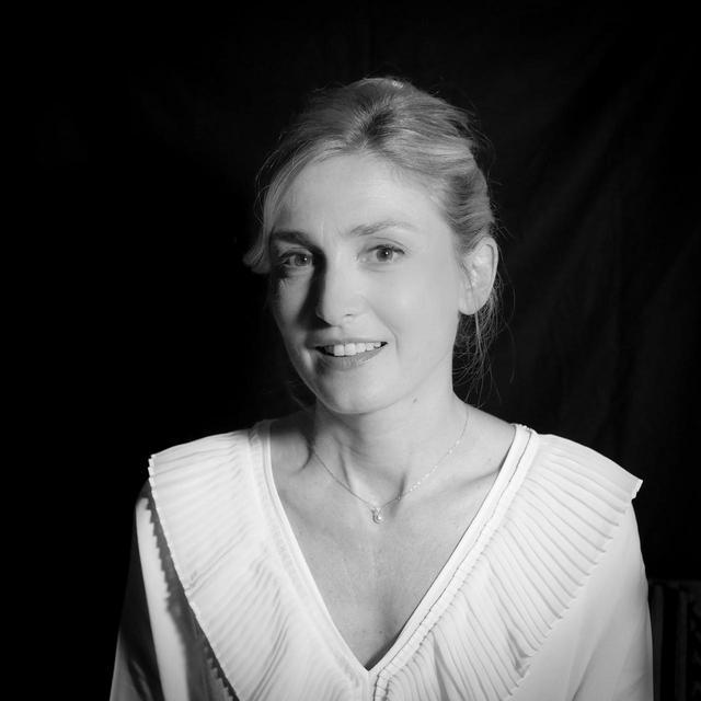 画像: アニエス・ヴァルダ監督最新作、『顔たち、ところどころ』は、「ヌーヴェル・ヴァーグの祖母」に贈られる奇跡のような出来事たち。プロデューサー、ジュリー・ガイエ、インタビュー髙野てるみの『シネマという生き方』VOL.18 - SCREEN ONLINE(スクリーンオンライン)