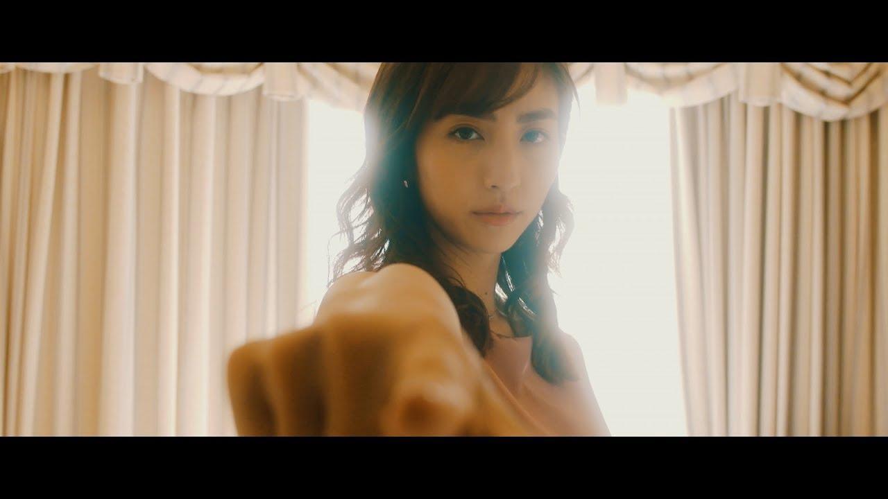 画像: 映画「ダウト〜嘘つきオトコは誰?〜」予告 youtu.be