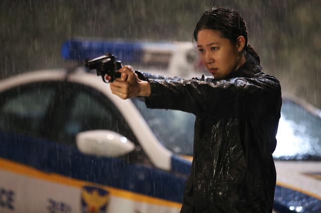 画像3: ひき逃げ捜査班の活躍を描く韓国オールスター映画が公開決定