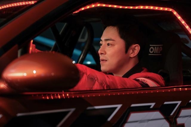 画像2: ひき逃げ捜査班の活躍を描く韓国オールスター映画が公開決定