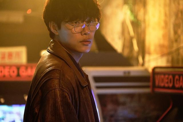 画像1: ひき逃げ捜査班の活躍を描く韓国オールスター映画が公開決定