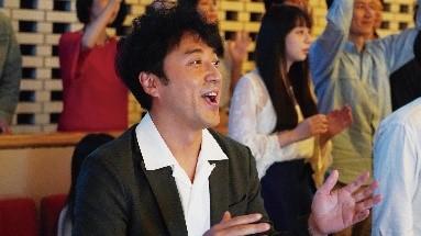 画像3: なんと構想16年!世界注目の日本発ミュージカル誕生‼