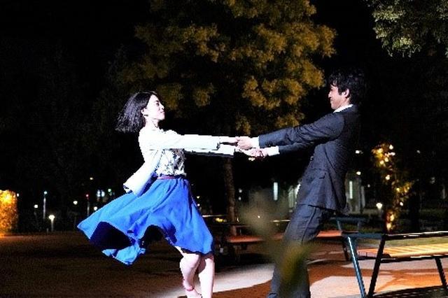 画像1: なんと構想16年!世界注目の日本発ミュージカル誕生‼