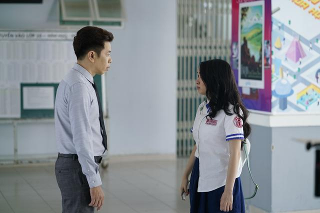 画像2: これがベトナム版『パパとムスメの7日間』! リメーク映画予告が解禁
