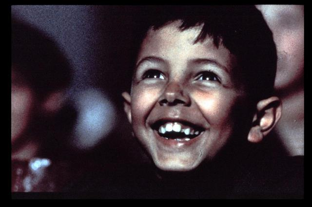 画像: 名作「ニュー・シネマ・パラダイス」が爆音初上映!『爆音映画祭 in MOVIX柏の葉』初開催! - SCREEN ONLINE(スクリーンオンライン)