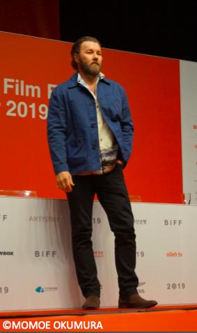 画像9: ティモシー・シャラメ主演映画『キング』 釜山国際映画祭プレスカンファレンスでのコメントを一部紹介!