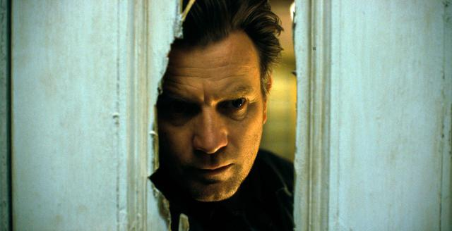 画像: 全米激賞の『ドクター・スリープ』 恐怖を凝縮した3本のスポット映像同時解禁! - SCREEN ONLINE(スクリーンオンライン)
