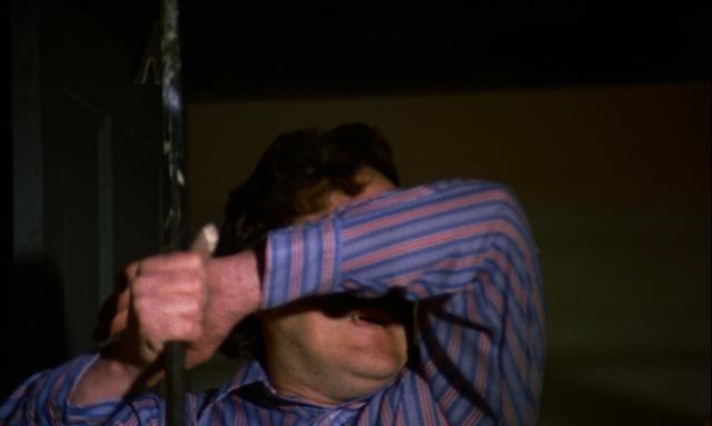 画像: THE CRAZIES MEMO 03 作品に社会状況を内包するロメロ的演出