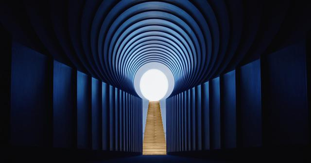 画像: カニエ・ウェストのIMAX映画が日本でも緊急公開決定