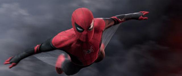 画像: 試練を乗り越え真のヒーローへ!