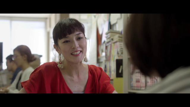 画像: 映画「37セカンズ」予告編 youtu.be