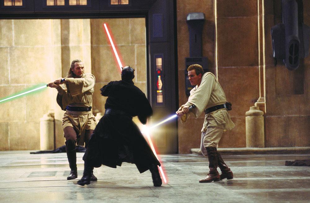 画像: 「SW」はどのように誕生したのか?なぜ世界がこんなに夢中になっているのか?基本をおさえておけば映画がもっと楽しめる!
