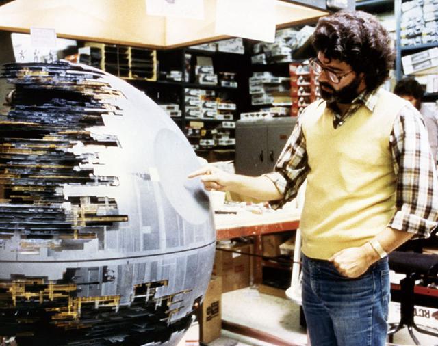 画像: 1977年(昭和52年)