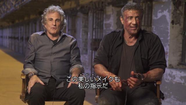 画像: BD/DVD/デジタル【映像特典】『大脱出3』2020.1.8リリース youtu.be