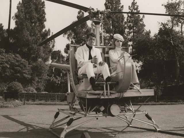 画像: © Columbia Pictures Corporation. All Rights Reserved