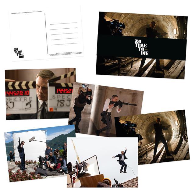 画像: ポストカード