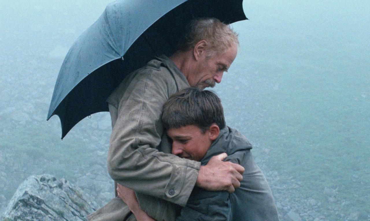 """画像2: 映画史に燦然と輝く""""山映画""""の最高峰が35年ぶりに復活"""