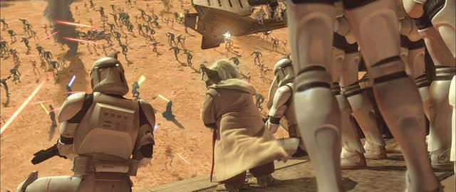画像: <<ジオノーシスの戦い>>
