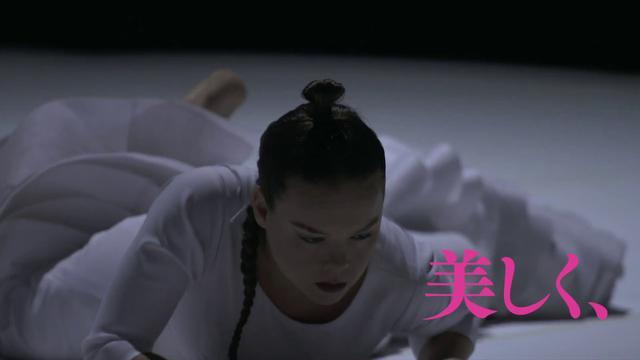画像: これが異次元ダンス! 天才ダンサーに密着した映画『衝動 世界で唯一のダンサオーラ』の予告が公開 www.youtube.com