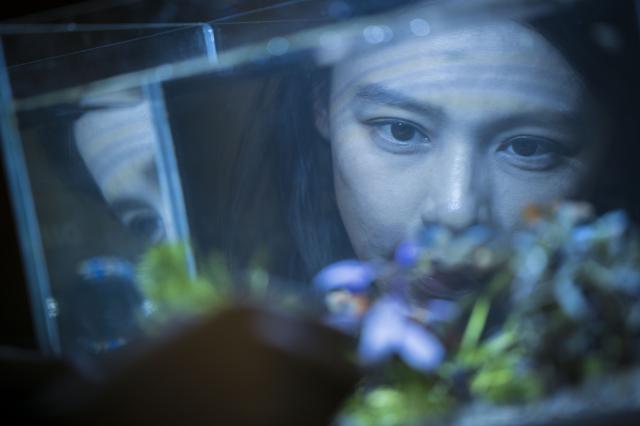 画像: 台北映画祭編集賞受賞の本当にあった恐怖の物語