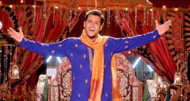 画像: 試写会プレゼント!豪華絢爛、ハートフルなインド映画「プレーム兄貴、王になる」に10組20名様をご招待!