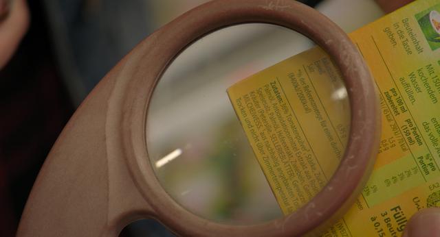 画像2: 「環境に優しい」商品は本当に優しい? 衝撃ドキュメンタリーの予告編が解禁