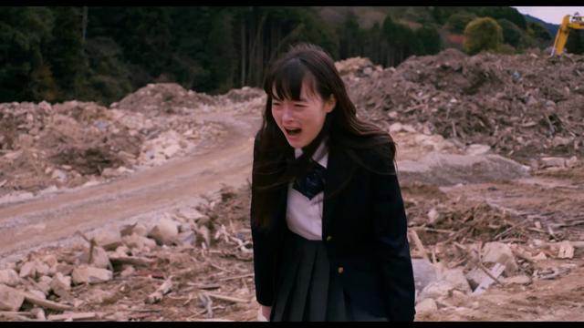 画像: 映画「風の電話」予告 youtu.be