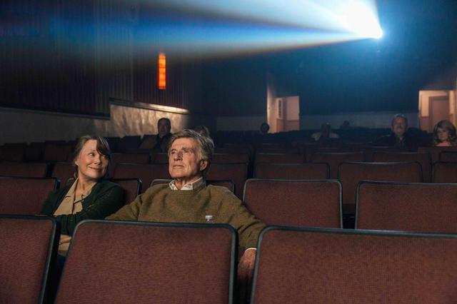 画像: ロバート・レッドフォードが生ける伝説と呼ばれる理由&名作3選! - SCREEN ONLINE(スクリーンオンライン)