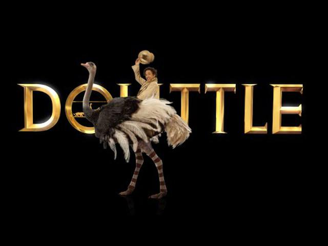 画像: Sia - Original (from the Dolittle soundtrack) (Lyric Video) www.youtube.com