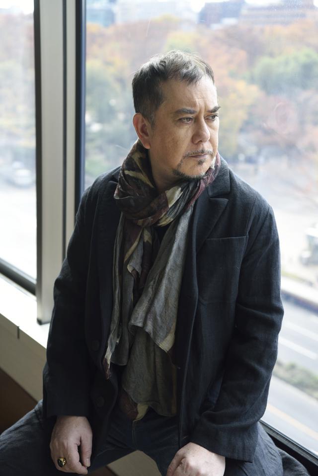画像: ジャッキーやユンファたちが牽引した時代の香港映画はもうないと言っていい