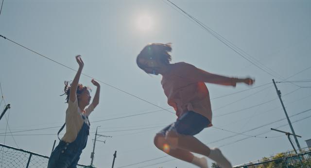 画像1: ベルリン国際映画祭をはじめ世界各国で44以上の賞を受賞