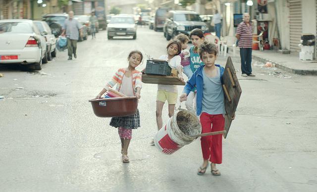 画像: 第22位 「存在のない子供たち」