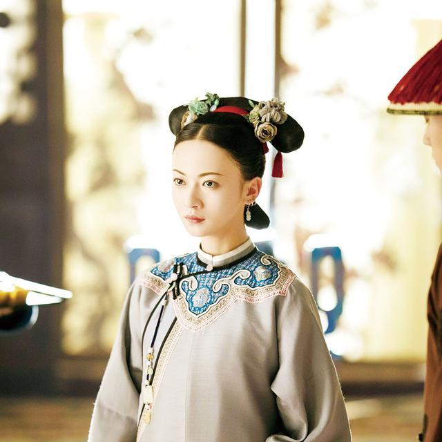 画像1: 中国ドラマが話題沸騰中!2020年おすすめ作品(前編)
