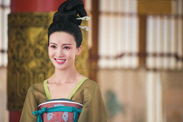 画像: 自由に生きたい!寵愛御免の妃 萌妃(もえひ):ジン・チェン