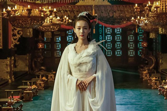 画像1: 中国ドラマが話題沸騰中!2020年おすすめ作品(中編)