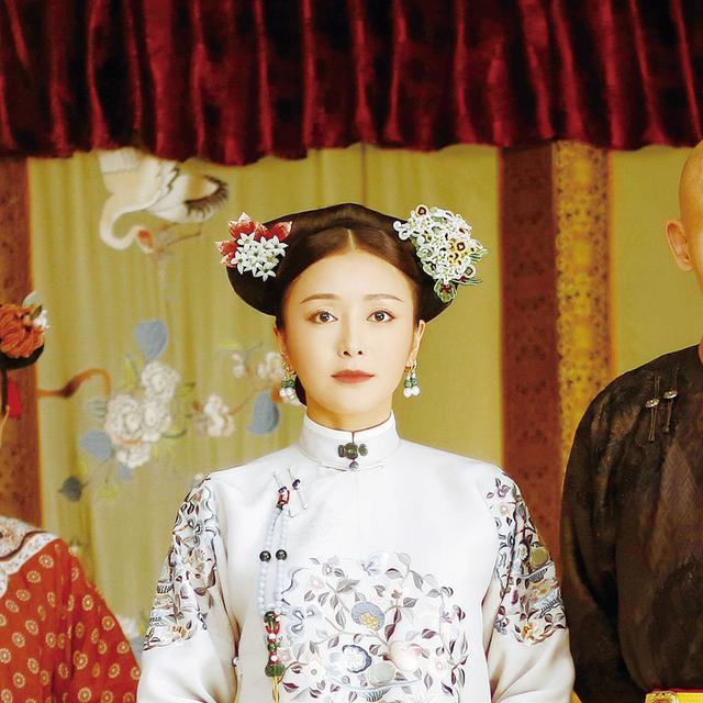 画像3: 中国ドラマが話題沸騰中!2020年おすすめ作品(前編)