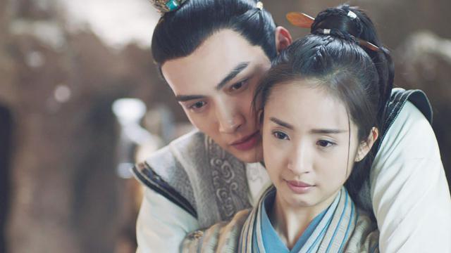 画像: 見どころ01: 尊大な王子と仮面の男、恋の相手はツンデレ