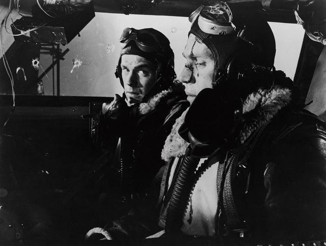 画像: © 1962, renewed 1990 Columbia Pictures Industries, Inc. All Rights Reserved.