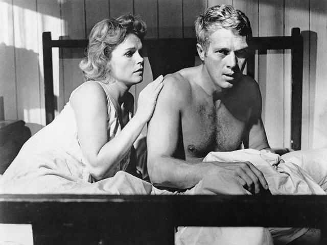 画像: © 1964, renewed 1992 Columbia Pictures Industries, Inc. All Rights Reserved.