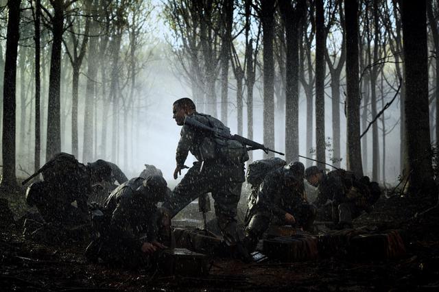 画像5: アクション大国・オーストラリアから本格ベトナム戦争映画がついに上陸!