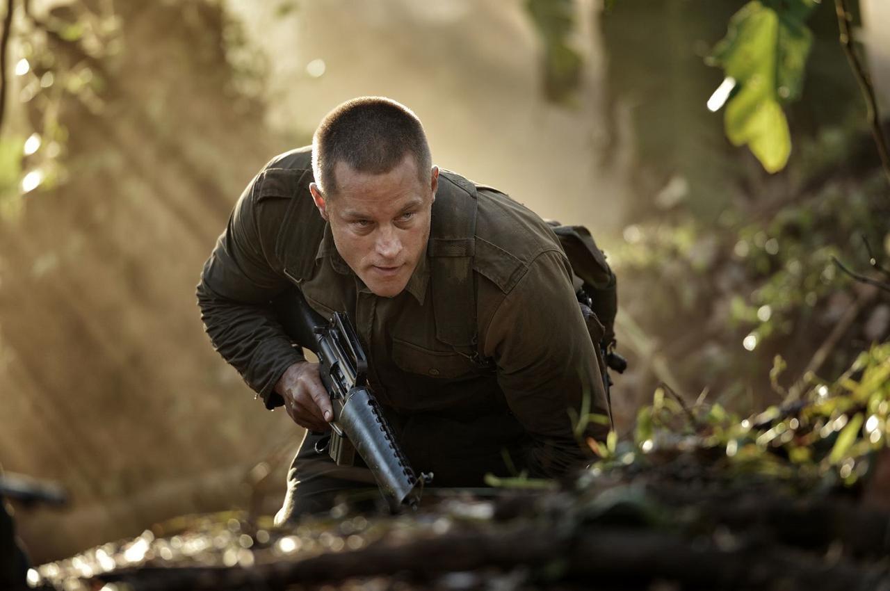 画像4: アクション大国・オーストラリアから本格ベトナム戦争映画がついに上陸!